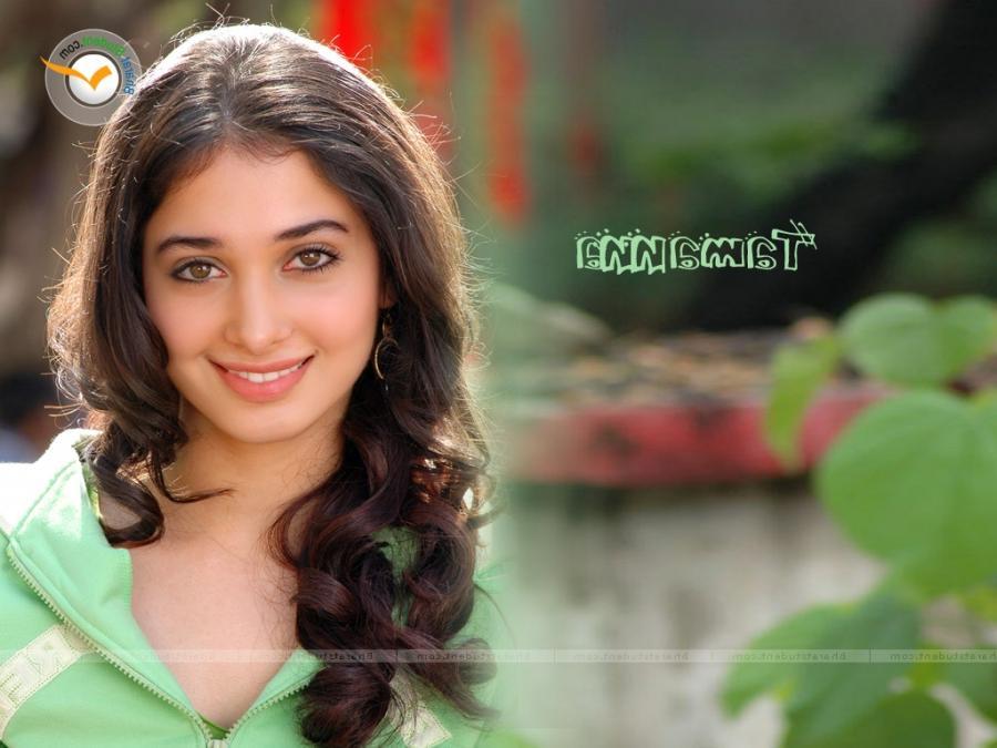 Tamanna Wallpapers Hd Laptop: Wallpapers Of Actress Tamanna Photos