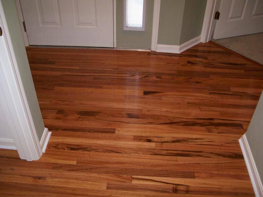 Photos of laminate floors for Cheap flooring solutions