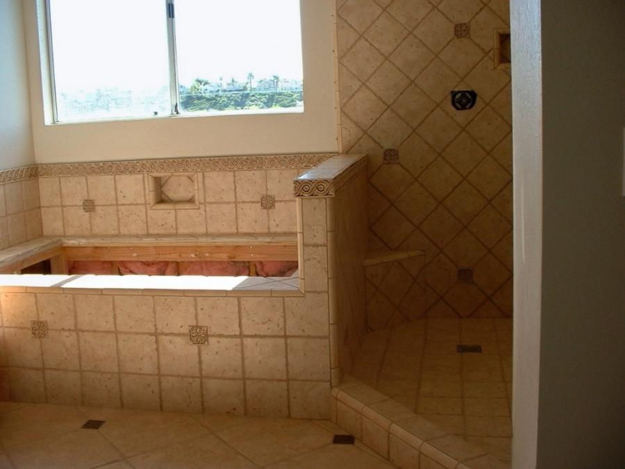 Bathroom Remodel Ideas 759 Bathroom Remodel Ideas For Small...