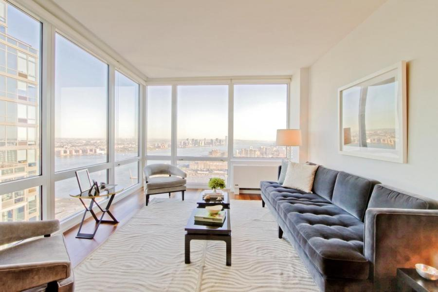 New luxury apartments condos for sale in manhattan upper for Luxury apartments manhattan for sale