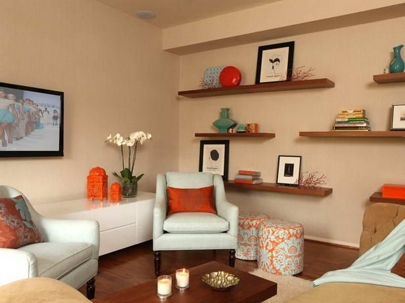 Decorating A Studio Apartment On A Budget Photo