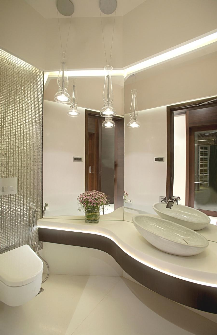 Interior Design Mumbai Photos