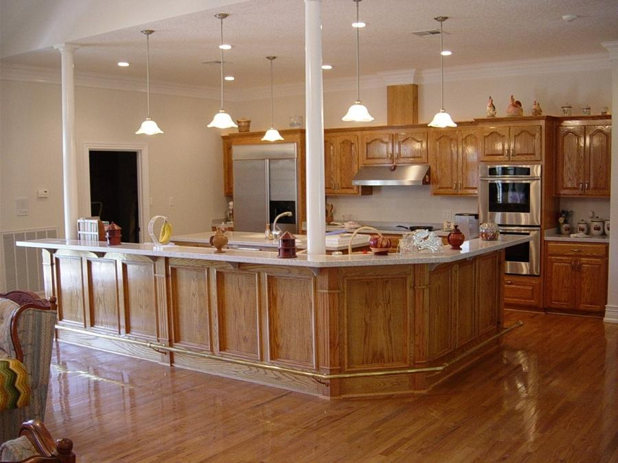 custom cabinets u0026middot custom carpentry