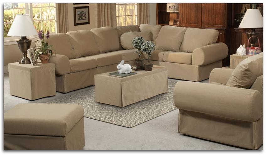 Furniture photos for Affordable furniture source