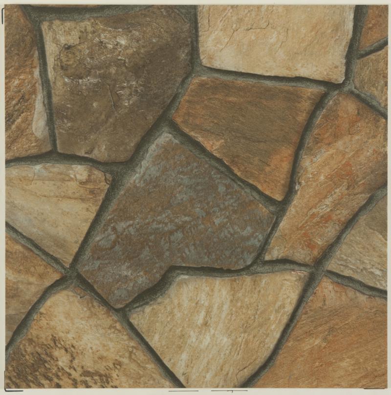 Flooring photo tile for Vinyl flooring companies
