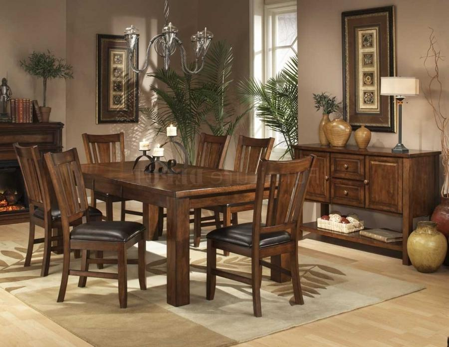 casual dining room table and chairs 350 casual dining room table