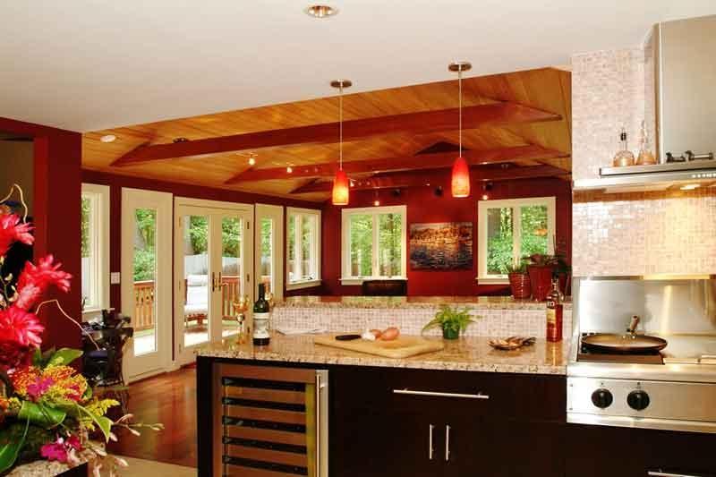 kitchen design amazing modern kitchen color scheme and ideas