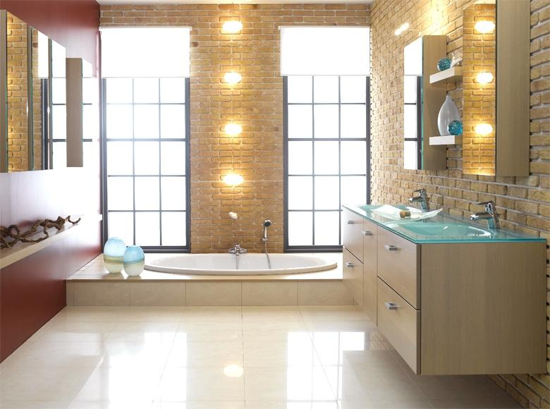 bathroom design ideas 22 Bathroom Design Ideas