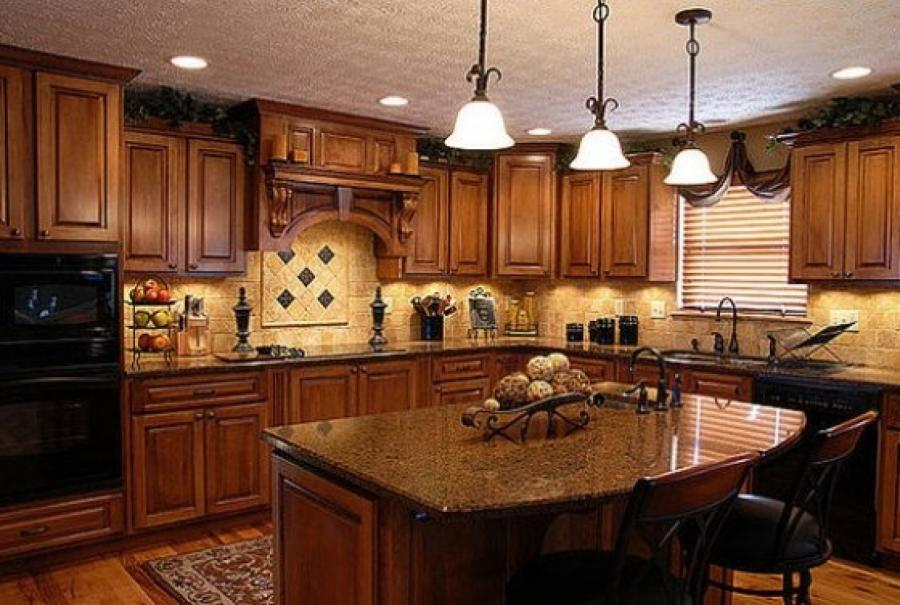 Glass Kitchen Cabinet Doors 155 Glass Kitchen Cabinet Doors