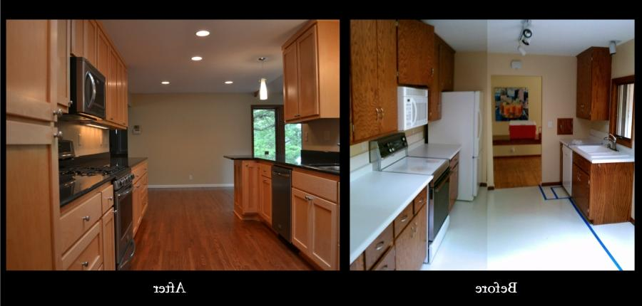 kitchen-remodel- before-after-photo