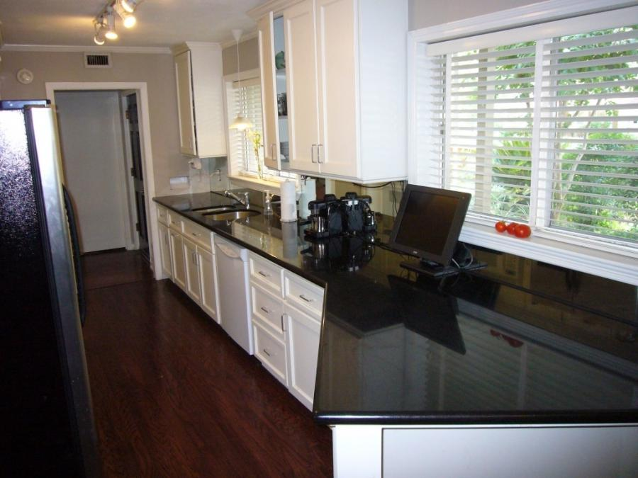 small galley kitchen ideas remodel