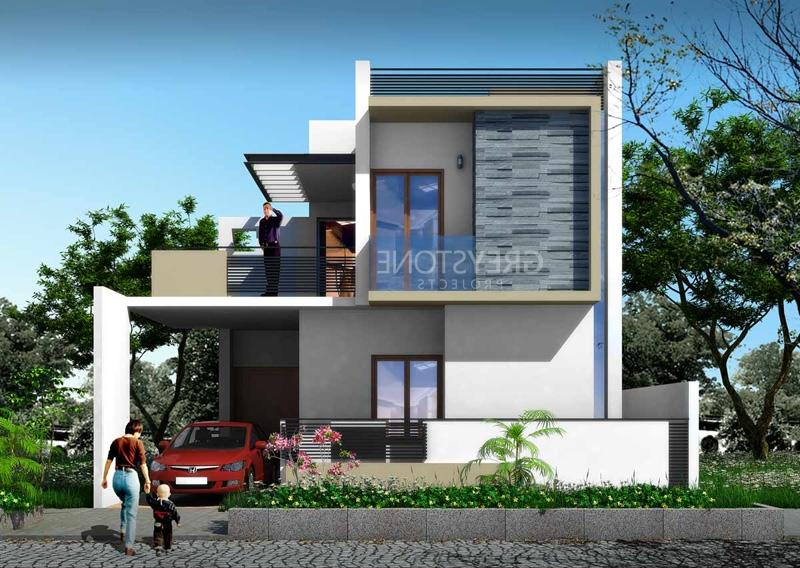 Front Elevation Pictures In Bangalore : House front elevation in bangalore joy studio
