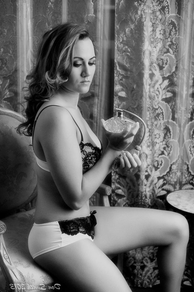 boudoir-photography Don Smith Photography Tampa