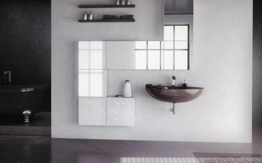 bathroom-design-5