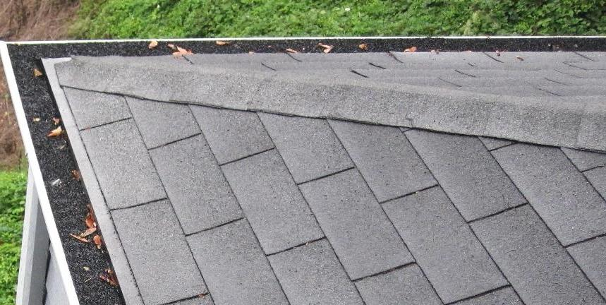 Photos Architectural Roof Shingles