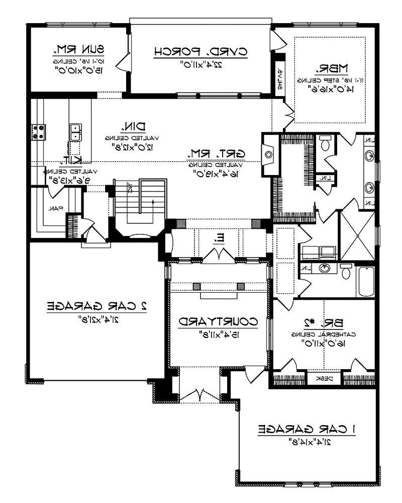 Italian house plans 28 images olmstead italian style for Italian villa floor plans