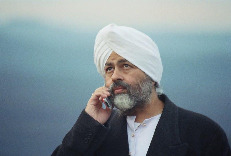 Nirankari Baba Hardev Singh Ji Hd Wallpapers ✓ The Best HD