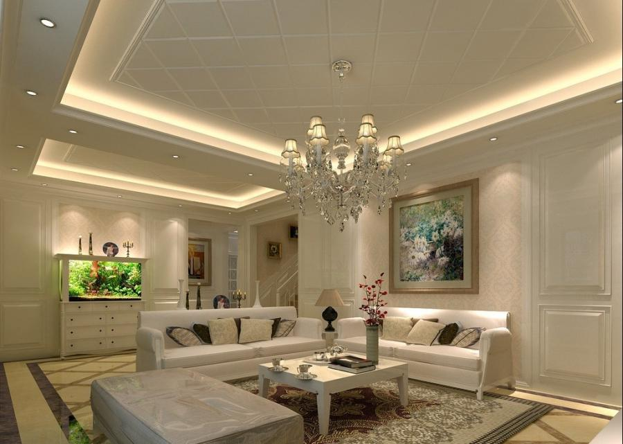 More Inspiration of The Best Picture of ceiling designs pictures...