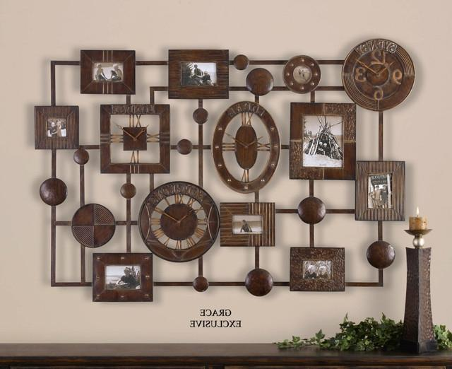 Photo frames shopping online
