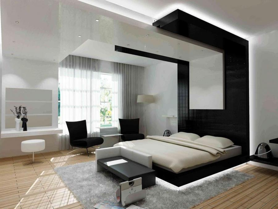 Bedroom Ideasnew Interior Design Modern Bedroom Ideas Xwanqqfk...
