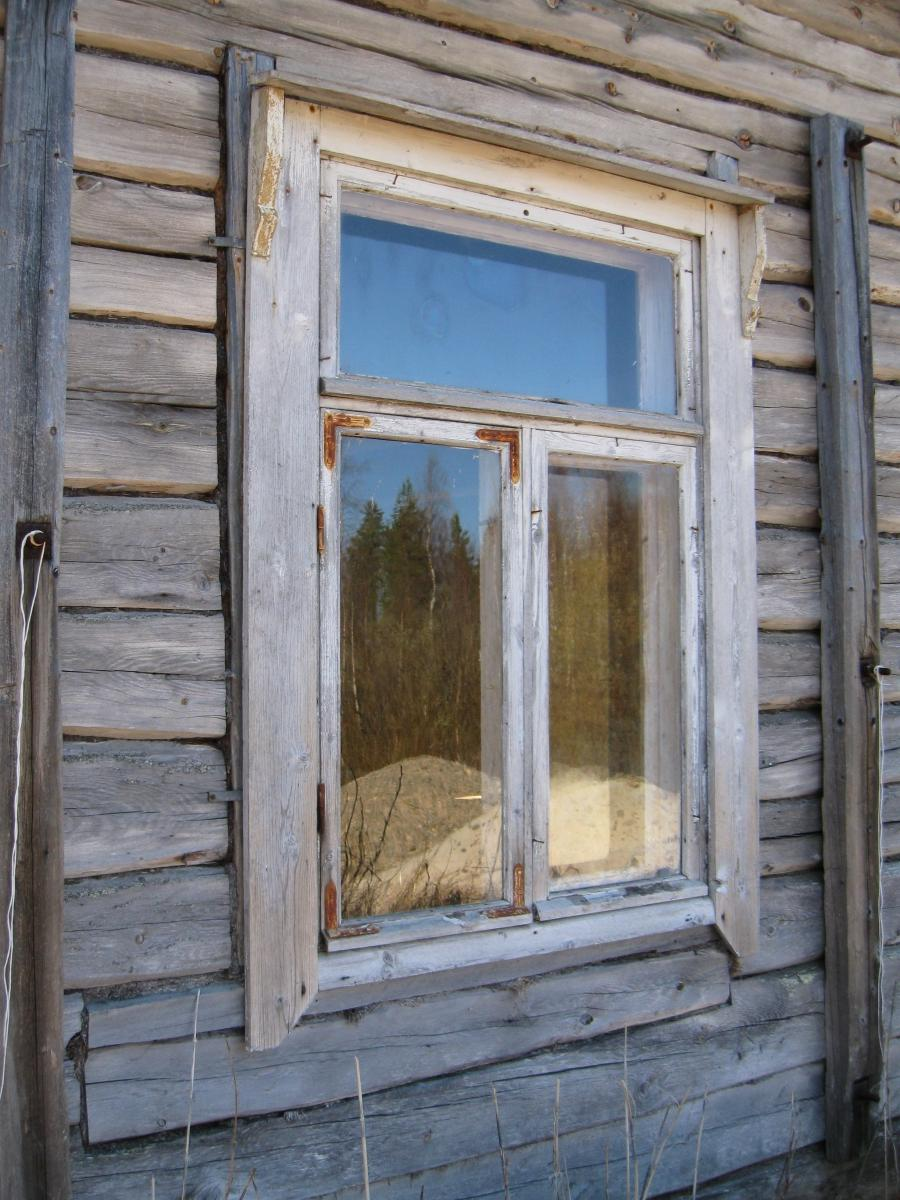 Photos of house windows for House windows online