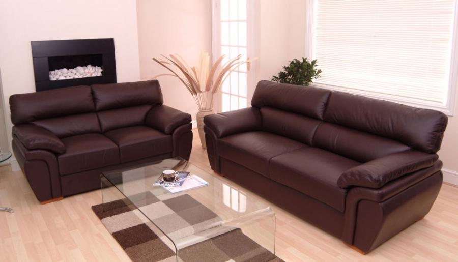 Saturn lounge photo for Affordable furniture source