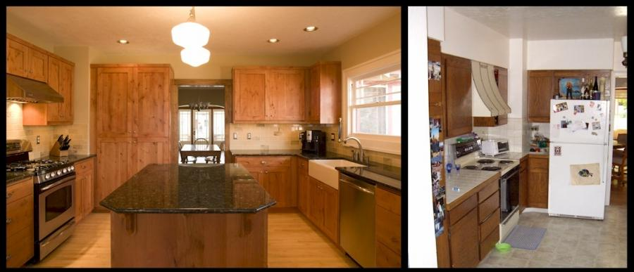 kitchen-remodel-ideas-before-and-after-6