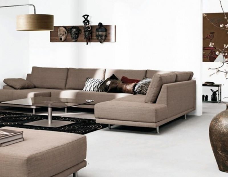 living room furniture sets for cheap 8 living room furniture sets