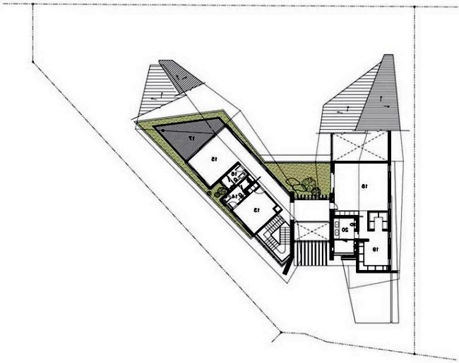 Singapore House Plans With Photos