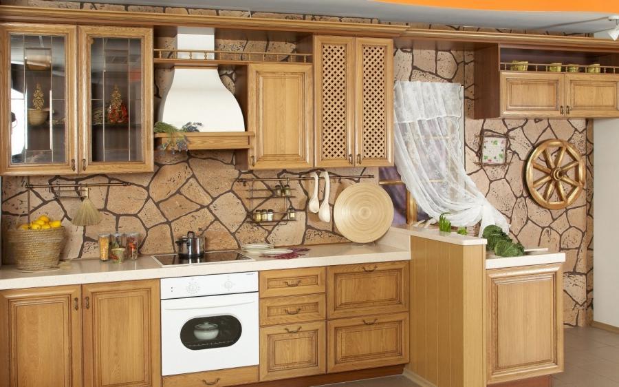 Kitchen Theme Ideas For Decorating Photos Kitchen Fascinating