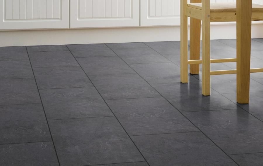 Flooring Photo Slate