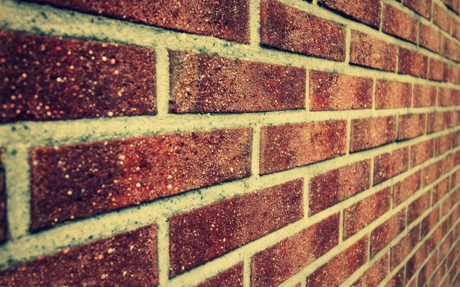 34 brick wall wallpaper - photo #40