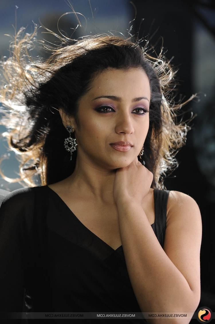 Tamil actress trisha bathroom photo for Trisha bathroom videos photos