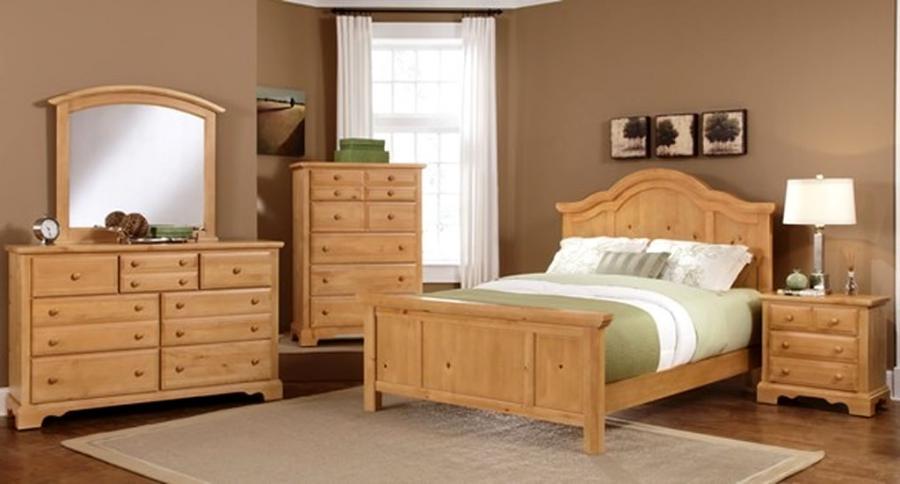 wood furniture design photos