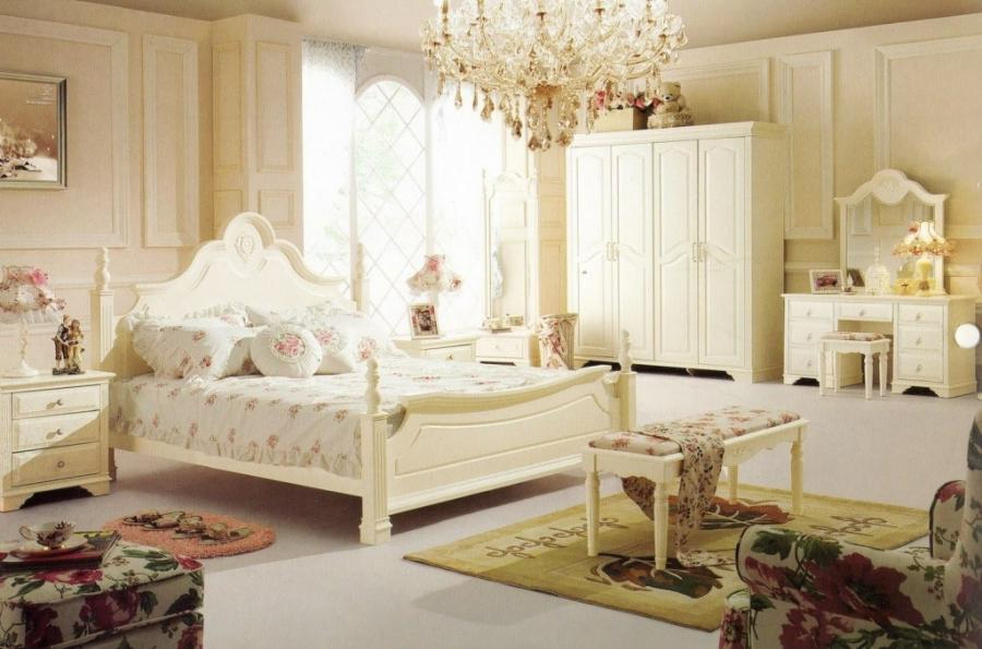 beautiful bedrooms on a budget 2 the beautiful bedroom style