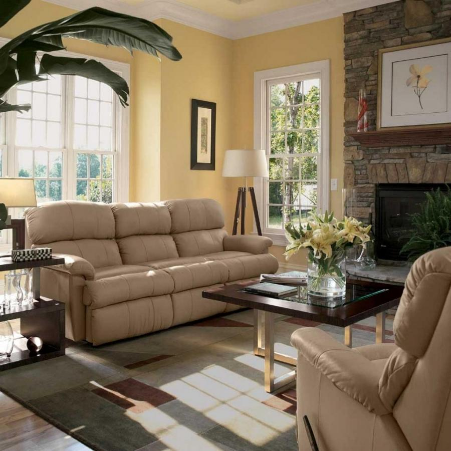 Living room design ideas photos small spaces for Living room ideas young