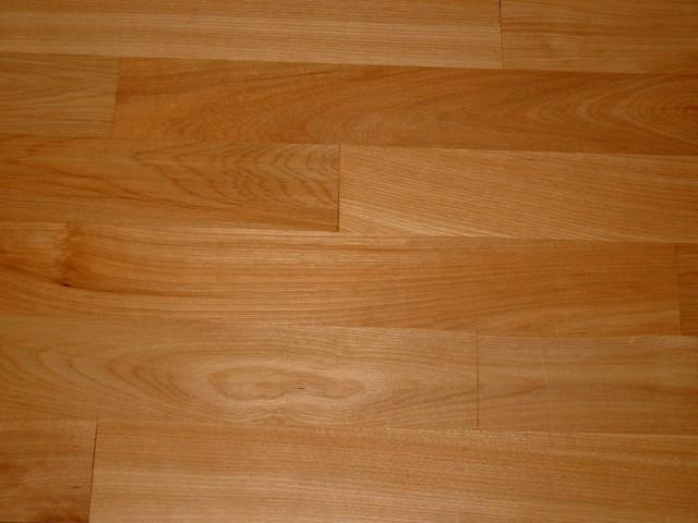 Red birch flooring photos for Quality hardwood floors