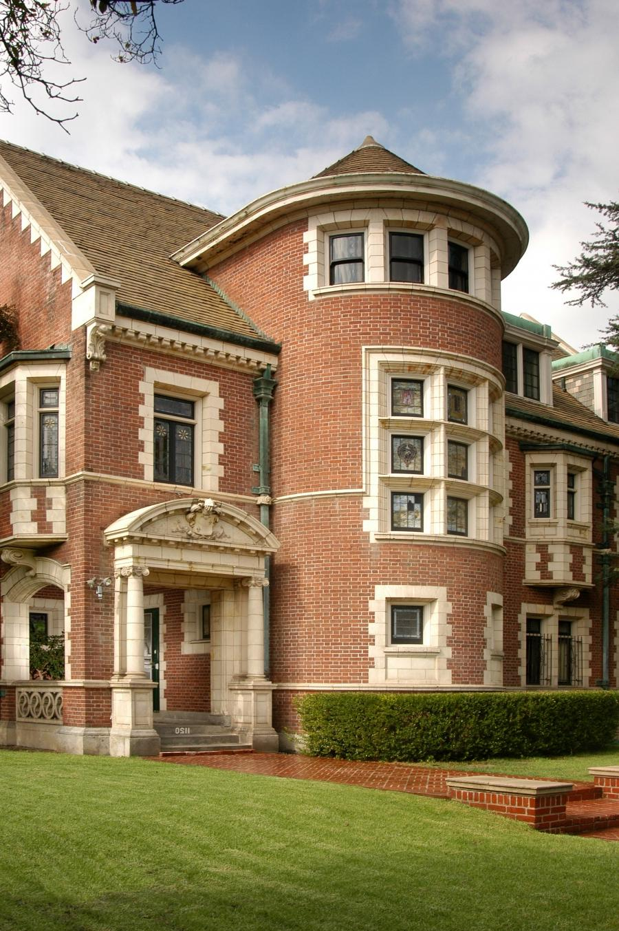 American horror story house for sale photos for American horror story house for sale