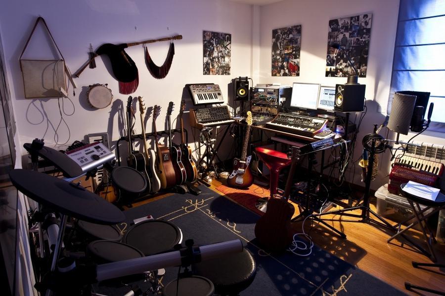 Hd Wallpapers Photo Studio