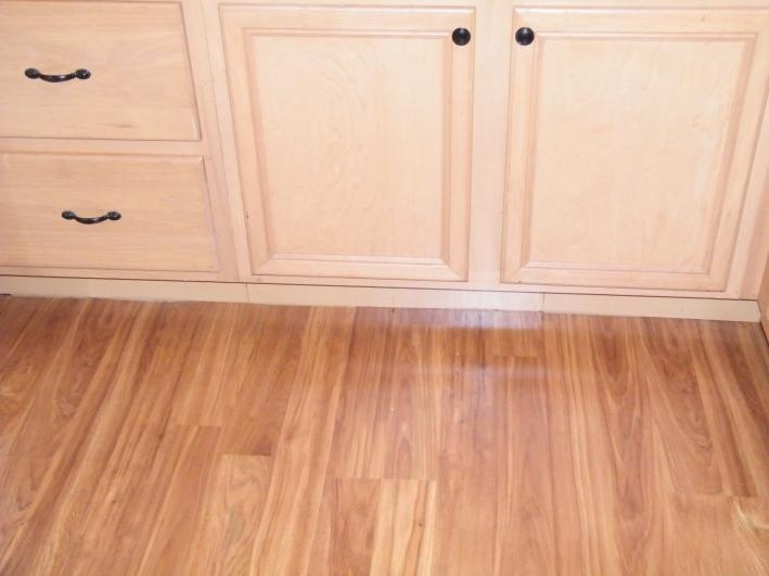 Photos Of Pergo Flooring