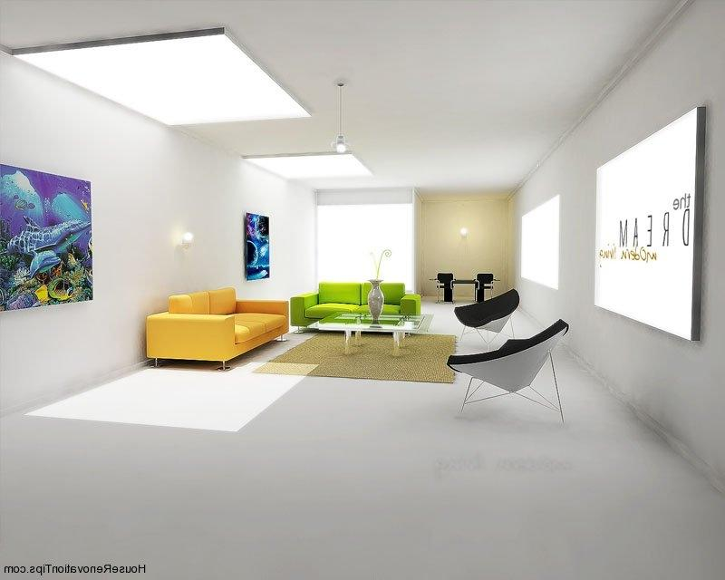 We also uploaded related pictures of Home Interior Design 3...