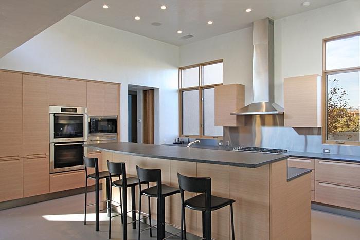 southwest kitchen design photos southwestern kitchen ideas room design ideas