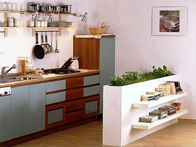 Kitchen designs photos on a budget for Low budget kitchen ideas