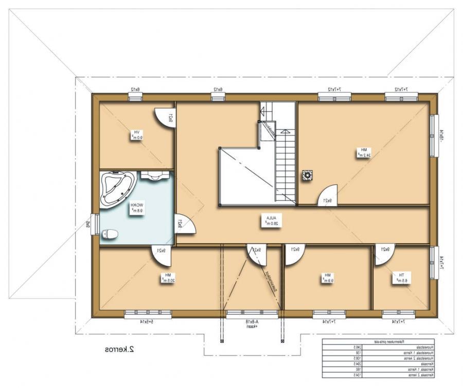 Eco House Plans Photos