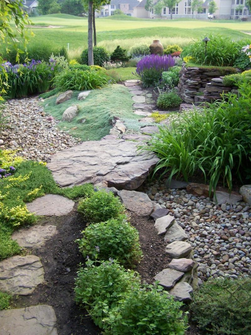 27 brilliant garden design courses review for Landscape design training