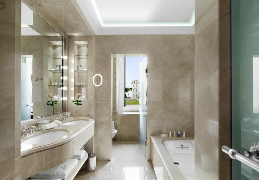 ... small bathroom colors pictures master bedroom bathroom...