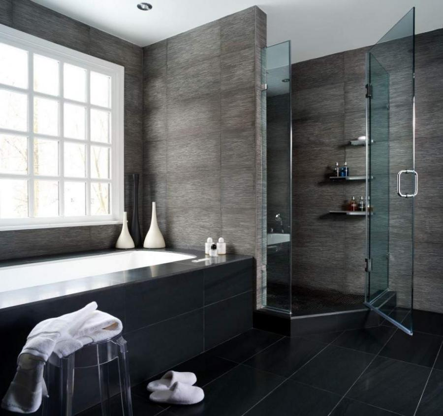 Small Bathroom Designs On A Budget Wallpaper Small Bathrooms...
