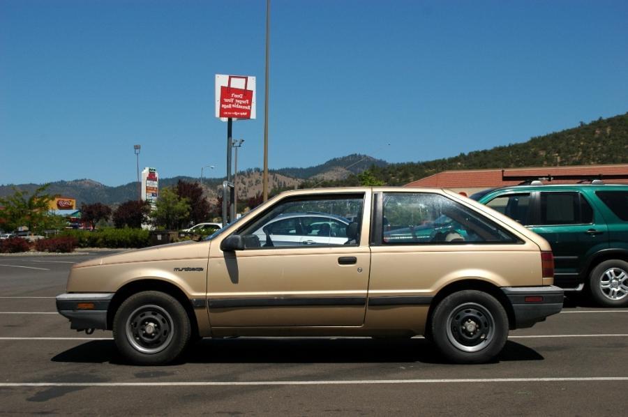 Photos Of Two Door Hatchback Cars