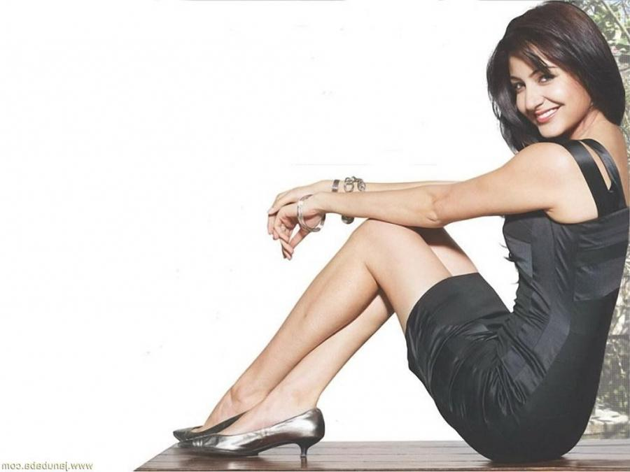 Download Free Wallpapers Backgrounds - search anushka latest...