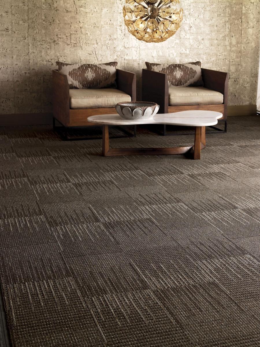 Carpet Squares Lowes Menards Carpet Tiles Carpet